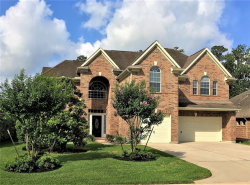Photo of 6415 Holden Mills Drive, Spring, TX 77389 (MLS # 11687050)