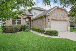 Photo of 20306 Linshire Drive, Spring, TX 77388 (MLS # 11759269)