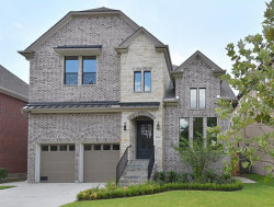 Photo of 4311 Holt Street, Bellaire, TX 77401 (MLS # 11786434)