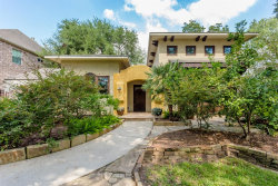 Photo of 4614 Holly Street, Bellaire, TX 77401 (MLS # 11838180)