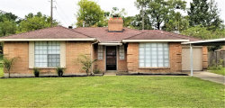 Photo of 711 Dell Dale Street, Channelview, TX 77530 (MLS # 11940346)