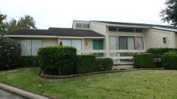 Photo of 49 April Point Drive N, Montgomery, TX 77356 (MLS # 12023626)