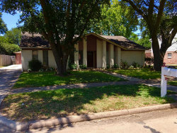 Photo of 15910 Singapore Lane, Jersey Village, TX 77040 (MLS # 12204184)