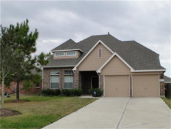 Photo of 24523 Lower Canyon, Katy, TX 77494 (MLS # 12232402)