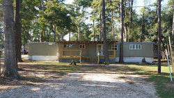 Photo of 12150 Old County Road, Unit #26, Willis, TX 77378 (MLS # 12433481)
