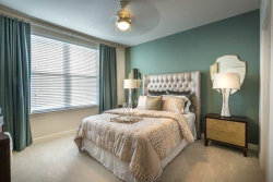 Photo of 14520 Briar Forest Drive, Unit 6301, Houston, TX 77077 (MLS # 12575240)