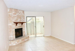 Photo of 2800 Jeanetta Street, Unit 2607, Houston, TX 77063 (MLS # 12620788)