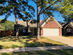 Photo of 18006 Golden Ridge Drive, Houston, TX 77084 (MLS # 12828049)