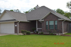 Photo of 206 Brazos Crossing Street, Richwood, TX 77531 (MLS # 12829475)