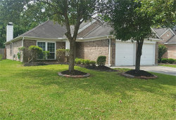 Photo of 26909 Kings Crescent Drive, Kingwood, TX 77339 (MLS # 12854046)
