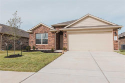 Photo of 20906 Corisande Street, Katy, TX 77449 (MLS # 13266608)