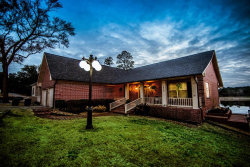 Photo of 1624 Green Briar Drive, Huntsville, TX 77340 (MLS # 13313968)
