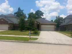 Photo of 25531 Forest Springs Lake, Spring, TX 77373 (MLS # 13342544)