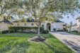 Photo of 2826 Sea Channel Drive, Seabrook, TX 77586 (MLS # 13513421)