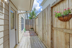 Tiny photo for 1719 Redwing Cove Drive, Houston, TX 77009 (MLS # 13811169)