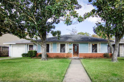 Photo of 5104 Mimosa Drive, Bellaire, TX 77401 (MLS # 14299654)