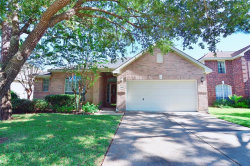 Photo of 23842 River Place Drive, Katy, TX 77494 (MLS # 14340141)