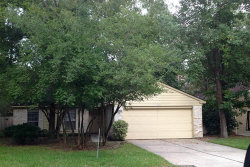 Photo of 63 Circlewood, The Woodlands, TX 77381 (MLS # 14502848)