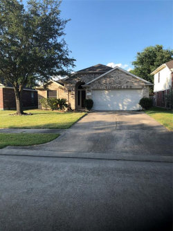 Photo of 17338 Heath Grove Dr, Richmond, TX 77407 (MLS # 14561355)