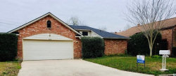 Photo of 12818 Ashford Chase Drive, Houston, TX 77082 (MLS # 14570959)