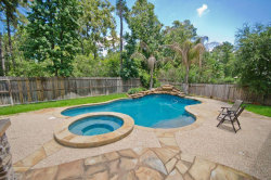 Photo of 109 Frontera Circle, The Woodlands, TX 77382 (MLS # 14644511)