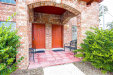 Photo of 24023 Strong Pine Drive, Unit A, Huffman, TX 77336 (MLS # 14962473)