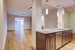 Photo of 10401 Town and Country Way, Unit 225, Houston, TX 77024 (MLS # 15096991)