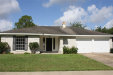 Photo of 1103 Bournewood Drive, Sugar Land, TX 77498 (MLS # 15110361)