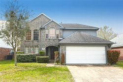 Photo of 4910 Sterling Crossing, Pearland, TX 77584 (MLS # 15112301)
