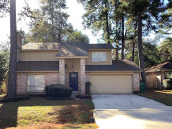 Photo of 6 N Waxberry Road, The Woodlands, TX 77381 (MLS # 15126535)