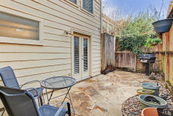 Tiny photo for 3305 W Lamar Street, Unit C, Houston, TX 77019 (MLS # 15323664)