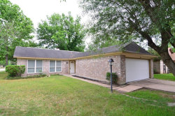 Photo of 907 Golden West Drive, Katy, TX 77450 (MLS # 15474139)