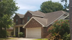 Photo of 18114 Cabin Green Court, Humble, TX 77346 (MLS # 15501037)