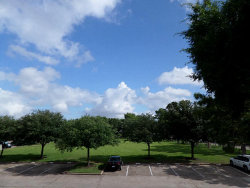 Photo of 3900 Woodchase Drive, Unit 79, Houston, TX 77042 (MLS # 15591456)