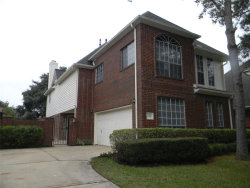 Photo of 28 Grants Lake Circle Circle, Sugar Land, TX 77479 (MLS # 15616036)
