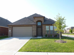 Photo of 25706 Westbourne Drive, Katy, TX 77494 (MLS # 15632676)