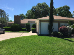 Photo of 6115 Elkwood Forest Dr Drive, Houston, TX 77088 (MLS # 15701655)