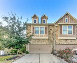 Photo of 19 Cheswood Manor Court, The Woodlands, TX 77382 (MLS # 15782810)