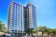 Photo of 2047 Westcreek Lane, Unit 1202, Houston, TX 77027 (MLS # 15794983)