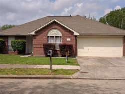Photo of 4731 Black Stone Street, Baytown, TX 77521 (MLS # 15813578)