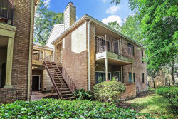 Photo of 3500 Tangle Brush Drive, Unit 182, The Woodlands, TX 77381 (MLS # 15864660)