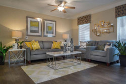 Photo of 2800 Tranquility Lake Blvd, Unit 5107, Pearland, TX 77584 (MLS # 15913122)