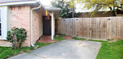 Photo of 11025 Tanglehead Court, Houston, TX 77086 (MLS # 16036158)