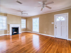 Photo of 6203 Newcastle, Bellaire, TX 77401 (MLS # 16142374)
