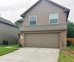 Photo of 13155 Withee Path Lane, Houston, TX 77048 (MLS # 16376254)