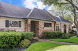 Photo of 9476 Briar Forest Drive, Houston, TX 77063 (MLS # 16402375)