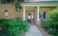 Photo of 58 Crocus Petal Street, The Woodlands, TX 77382 (MLS # 16586712)