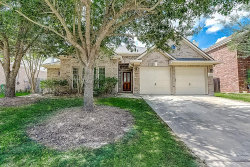 Photo of 6118 Sebastian Hill Drive, Katy, TX 77494 (MLS # 16617133)