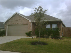 Photo of 8602 Sunset Pond Drive, Tomball, TX 77375 (MLS # 16617719)