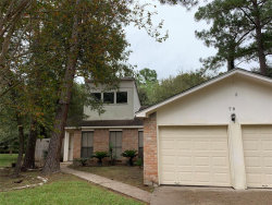 Photo of 78 W White Willow Circle, The Woodlands, TX 77381 (MLS # 16623329)